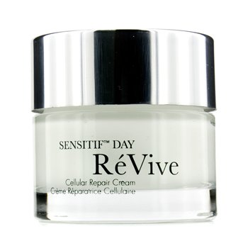 Re Vive Sensitif Day Cellular Repair Cream  50ml/1.7oz