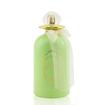 ReminiscenceHeliotrope Eau De Parfum Spray (Do Re) 100ml/3.4oz