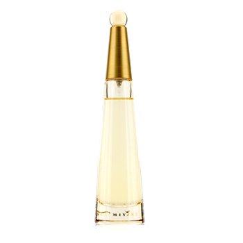 Issey MiyakeL'Eau D'Issey Absolue Eau De Parfum Spray 25ml/0.85oz