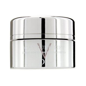 Christian DiorCapture Lift Crema Remodeladora Ultra-Estiramiento 50ml/1.7oz
