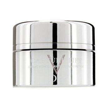 Christian Dior Capture Lift Ultra-Stretch Моделирующий Крем 50ml/1.7oz