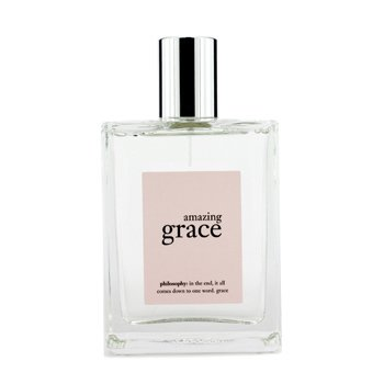 Philosophy Amazing Grace Fragrance Spray 120ml/4oz