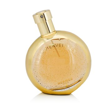 HermesL'Ambre Des Merveilles Eau De Parfum Spray 50ml/1.6oz