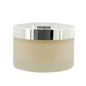 HermesEau Des Merveilles Marvelous Body Cream 200ml/6.5oz