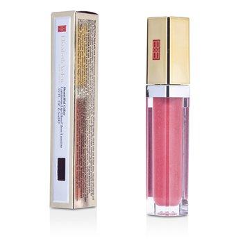 Elizabeth ArdenBeautiful Color Luminous Lip Gloss6.5ml/0.22oz
