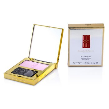 Image of Elizabeth Arden Beautiful Color Radiance Blush - # 07 Pink Pop 5.4g/0.19oz
