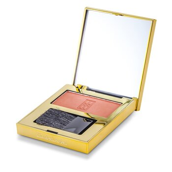 Elizabeth Arden Beautiful Color Radiance Blush – # 08 Tearose 5.4g/0.19oz