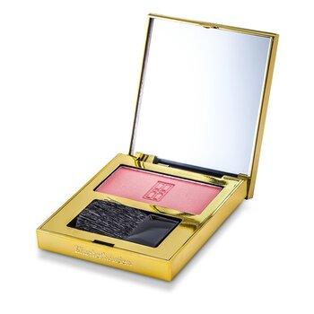 Elizabeth Arden Beautiful Color Radiance Blush – # 05 Blushing Pink 5.4g/0.19oz