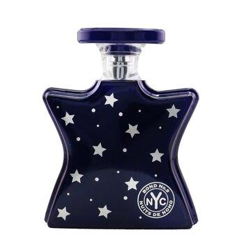 Bond No. 9 Nuits de Noho Eau De Parfum Spray (New Packaging) 100ml/3.3oz
