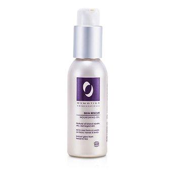 Osmotics Skin Rescue Aceite Nutritivo  90ml/3oz