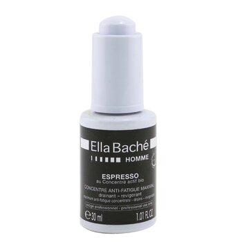 Ella Bache Maximum Anti-Fatigue tiiviste ( salonkikoko )  30ml/1.07oz