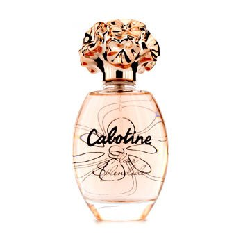 GresCabotine Fleur Splendide Eau De Toilette Spray 100ml/3.4oz