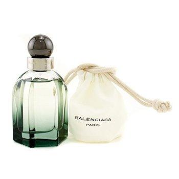 BalenciagaL'Essence �� �� ����� ���� 50ml/1.7oz