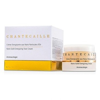 Chantecaille Nano-Gold Қ���������ғ�� ����   50ml/1.7oz