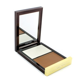 Image of Tom Ford Shade  Illuminate   01 Intensity One 14g0.49oz