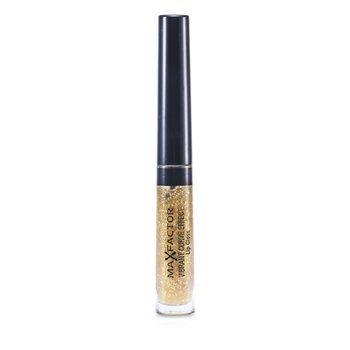 Max Factor Vibrant Curve Effect Lip Gloss - # 02 Sparkling 5ml/0.17oz