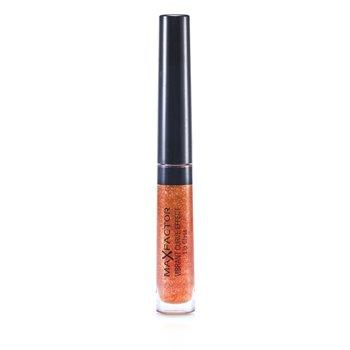 Max Factor Vibrant Curve Effect Lip Gloss - # 03 Trend-Setter 5ml/0.17oz