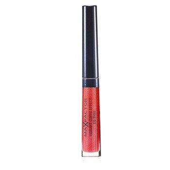 Max Factor Vibrant Curve Effect Lip Gloss - # 04 Me Me Me 5ml/0.17oz