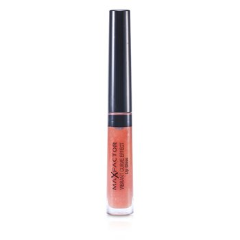 Max Factor Vibrant Curve Effect Lip Gloss - # 06 Vibrant 5ml/0.17oz