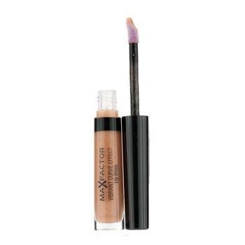 Max Factor Vibrant Curve Effect Lip Gloss - # 07 Smart 5ml/0.17oz