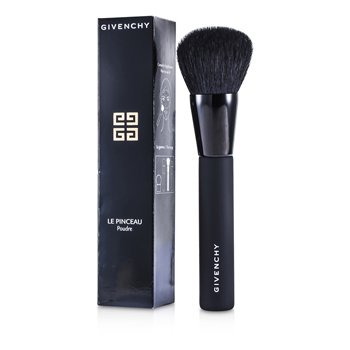 GivenchyLe Pinceau Powder Brush