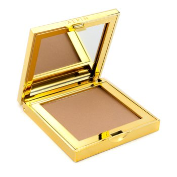 Pretty Bronze Illuminating Powder - # Level 01 Aerin Претти Бронз Сияющая Пудра-Бронзер - # Уровень 01 3g/0.1oz