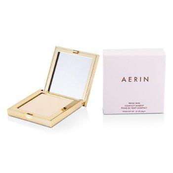 AerinFresh Skin Maquillaje Compacto - # Level 01 6g/0.21oz