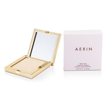 AerinFresh Skin Compact Makeup - # Level 01 6g/0.21oz