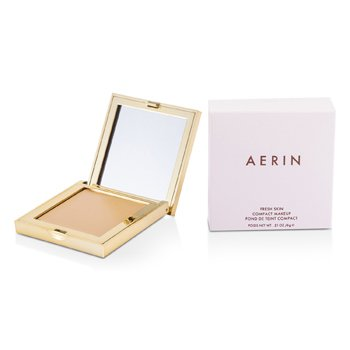 AerinFresh Skin Compact Makeup - # Level 04 6g/0.21oz