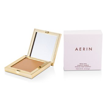 Aerin Fresh Skin Compact Makeup - # Level 05 6g/0.21oz