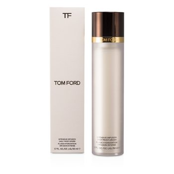 Tom Ford Intensive Infusion Daily Moisturizer 50ml/1.7oz