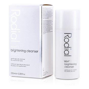Rodial White Brightening Cleanser  100ml/3.38oz