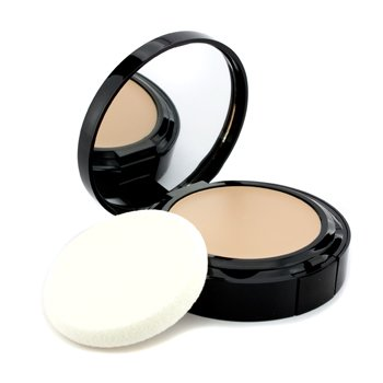 Bobbi Brown Long Wear Even Finish Compact Foundation - Cool Beige  8g/0.28oz