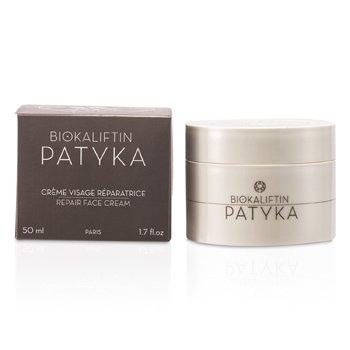 Patyka Biokaliftin Repair Face Cream  50ml/1.7oz