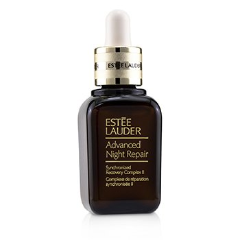 Est�e LauderCreme Advanced Night Repair Synchronized Recovery Complex II 30ml/1oz