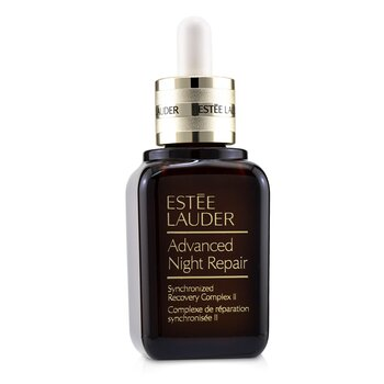 Estee LauderAdvanced Night Repair Synchronized Recovery Complex II 50ml/1.7oz