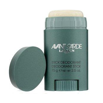LanvinAvant Garde Deodorant Stick 75ml/2.5oz
