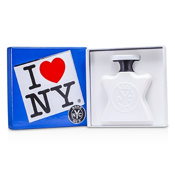 Bond No. 9I Love New York For Him 24/7 Body Wash 250ml/6.8oz