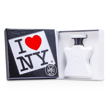 Bond No. 9I Love New York For All 24/7 Body Wash 200ml/6.8oz