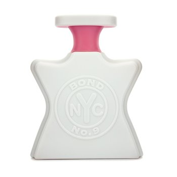 Bond No. 9I Love New York For Mothers 24/7 Liquid Body Silk 200ml/6.8oz