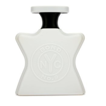 Bond No. 9I Love New York For All 24/7 Seda L�quida Corporal 200ml/6.8oz