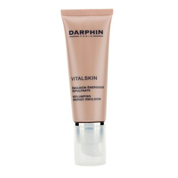 DarphinVitalskin Essential Vitality Replumping Energic Emulsion (Normal to Combination Skin) 50ml/1.7oz