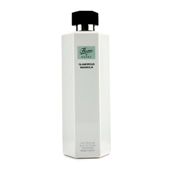 Gucci Flora by Gucci Glamorous Magnolia Perfumed Body Lotion  200ml/6.7oz