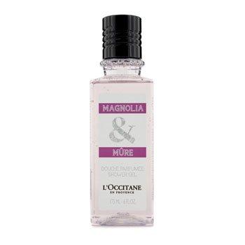 L'Occitane Gel de Ducha de Magnolia & Mora  175ml/6oz