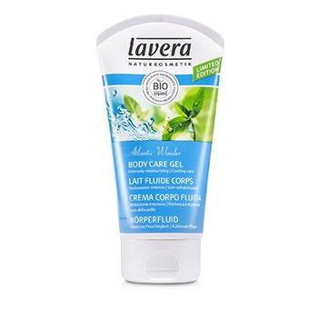 LaveraGel Cuidado Corporal - Altantic Wonder (Edici�n Limitada) 150ml/5oz