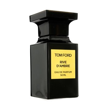 Tom FordPrivate Blend Atelier D'Orient Rive D'Ambre Eau De Parfum Spray 50ml/1.7oz
