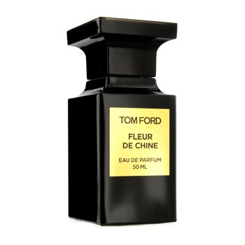 Tom Ford Private Blend Atelier D'Orient Fleur De Chine Eau De Parfum Spray  50ml/1.7oz