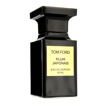 Tom Ford Private Blend Atelier D'Orient Plum Japonais Eau De Parfum Spray 50ml/1.7oz
