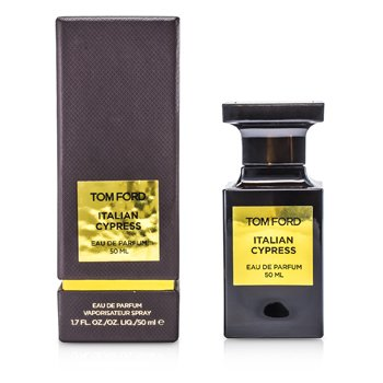 Tom Ford Private Blend Italian Cypress Eau De Parfum Spray  50ml/1.7oz