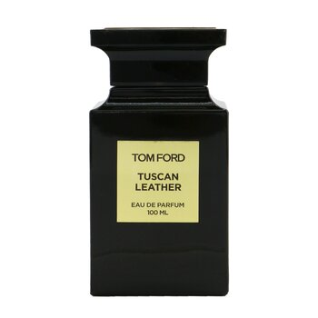 Tom Ford Private Blend Tuscan Leather Eau De Parfum Spray  100ml/3.4oz